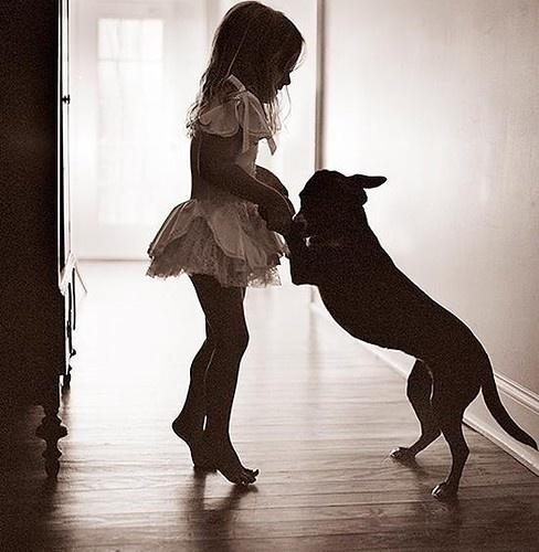 57373cefccb46eed21fd89bd5e17e9a7--just-dance-dance-dance-dance