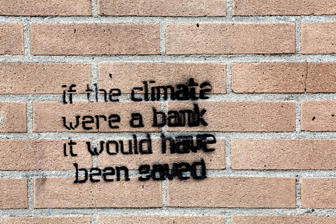 climatechange705