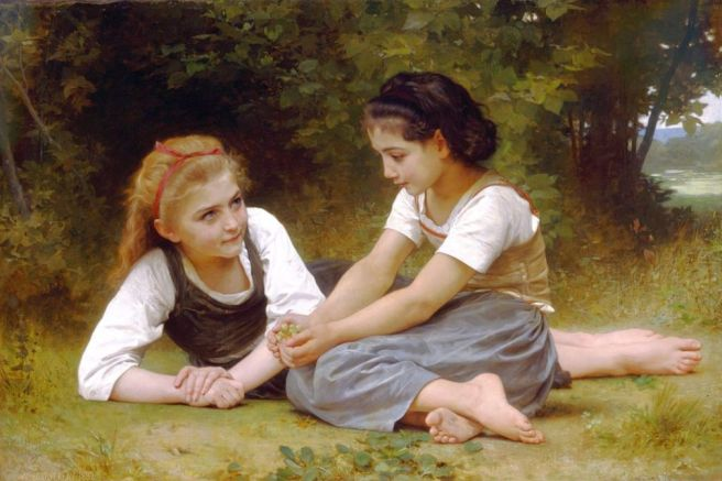 william-adolphe_bouguereau_bouguereau_les_noisettes_1882_wc