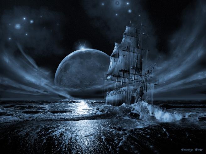 Ghost-ship-poster.jpg