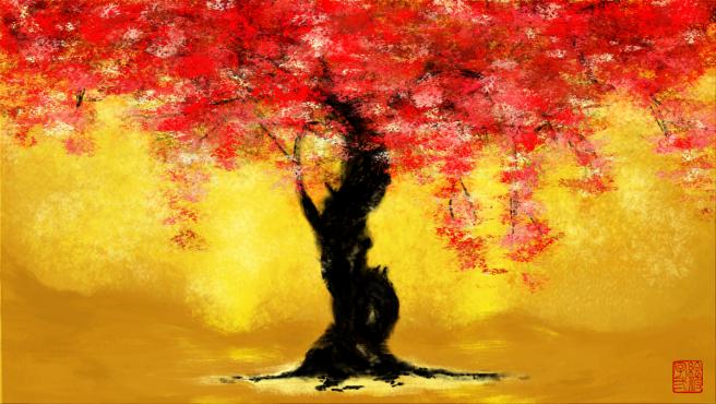 cherry_tree_by_frogstar_23-db4l7s7
