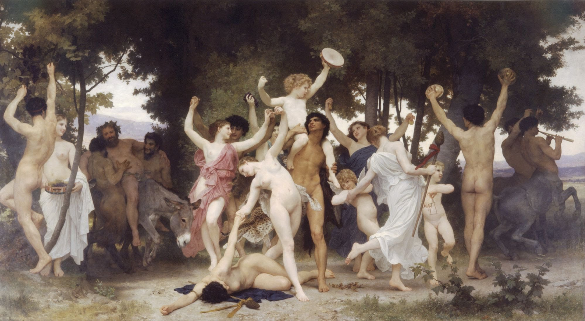 Large_Youth_of_Bacchus_2048x2048