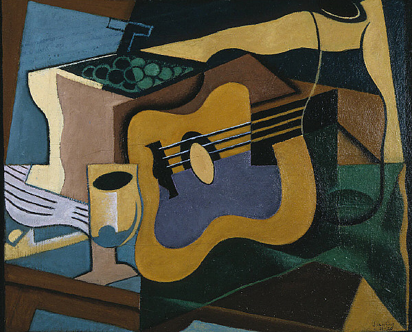 Juan_Gris_-_Still_Life_with_Guitar