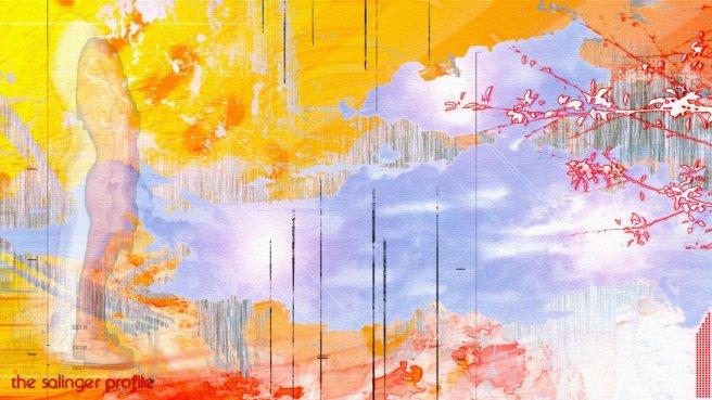 salinger_profile_2_by_frogstar_23-d8jxrrj.png