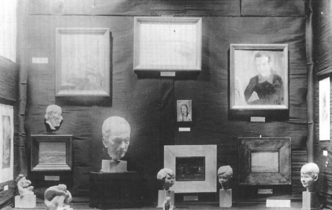 Wolfgang_Stocks_erste_Ausstellung_Berlin_1934_(WS14)