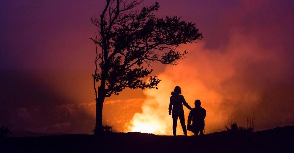 12992_Hawaii-Volcanoes-National-Park-web