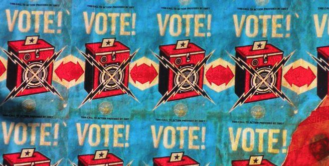 pennsylvania-primary-election-guide-3