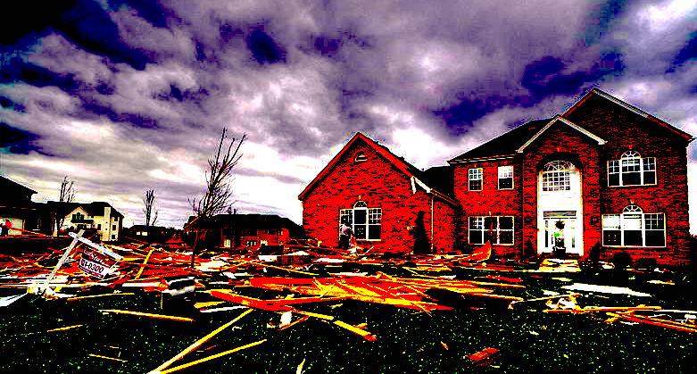 Tornado_Damage,_Illinois