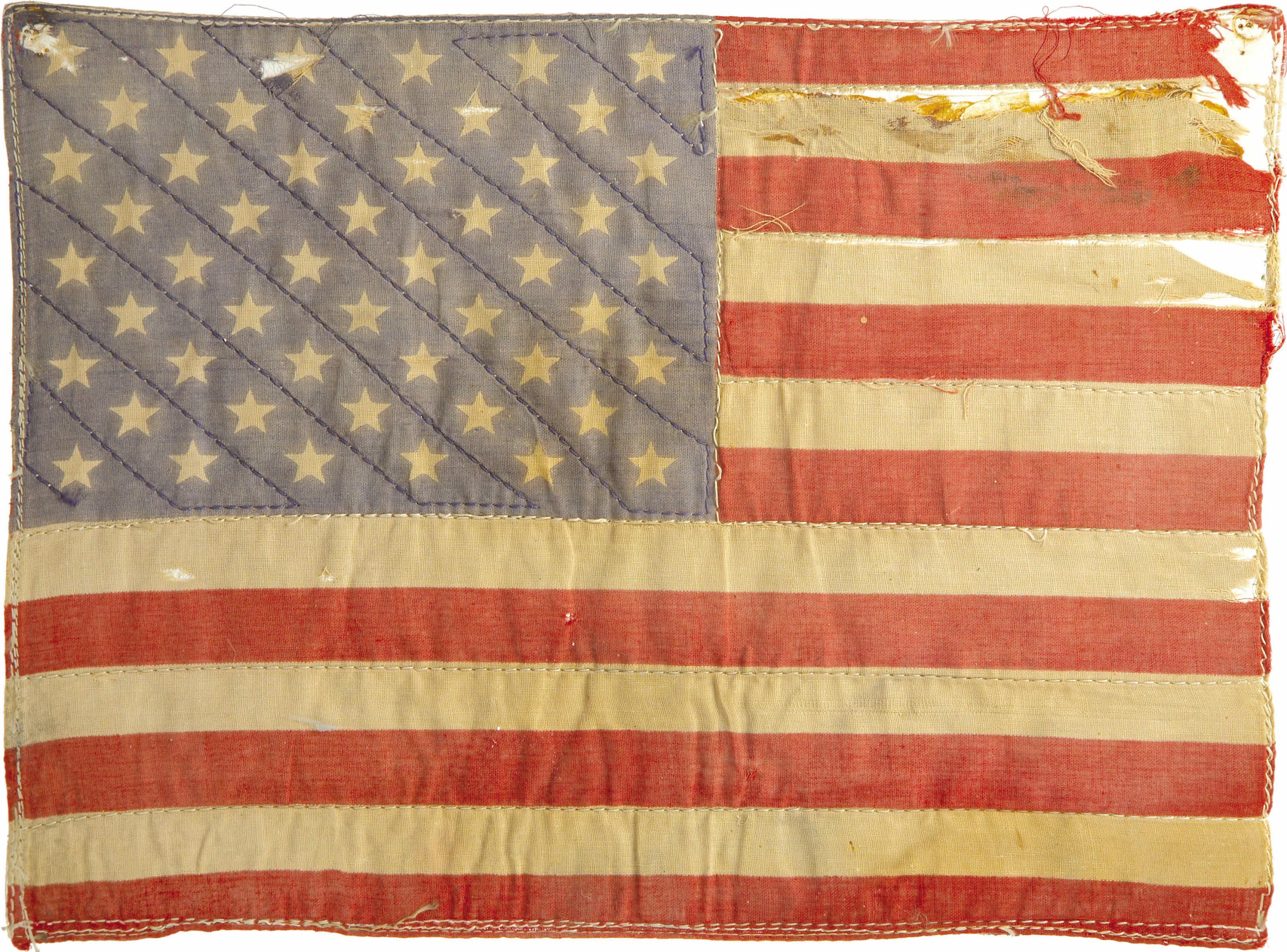 Peter_Fonda's_American_Flag_Patch