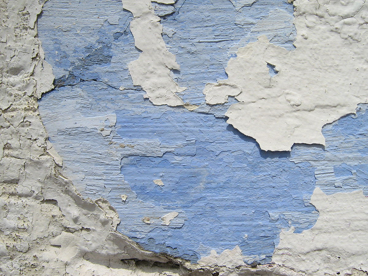 1200px-Netherlands-Ouddorp-blue-wall