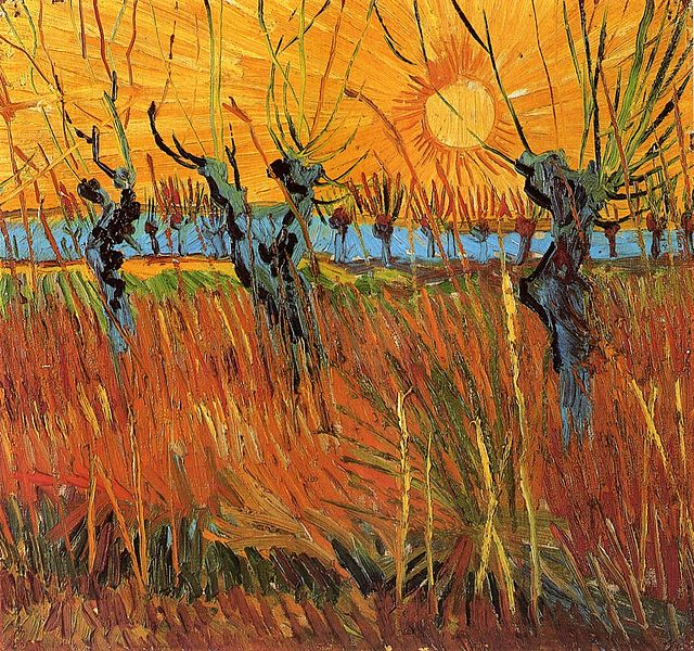 640px-Willows_at_Sunset_1888_Vincent_van_Gogh