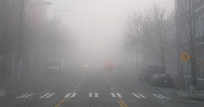 1280px-Dense_Seattle_Fog