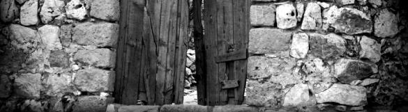 blood-on-the-doorpost copy