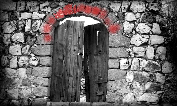 blood-on-the-doorpost