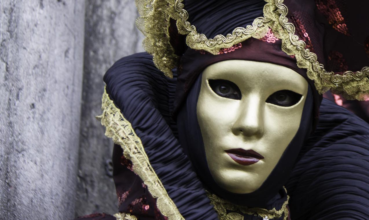 Venice_Carnival-4