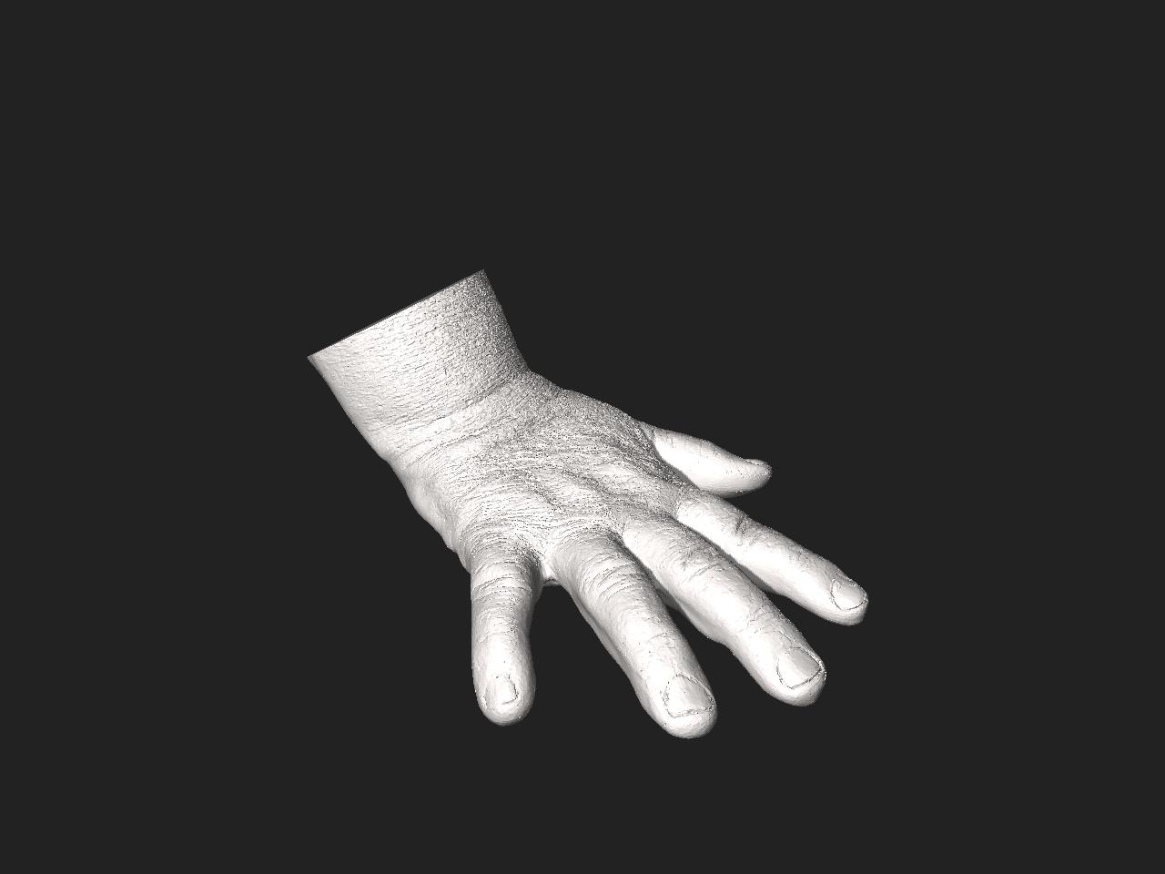 1280px-3D_hand.stl