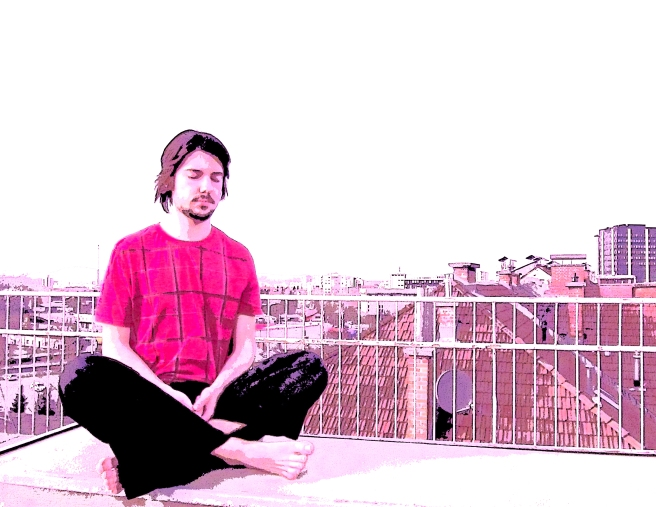Meditating_in_urban_environment